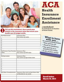 Download the ACA Assistance Fact Sheet
