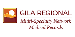 Spec-Network-Med-Records