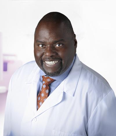 Gila Regional Medical Center Welcomes New Surgeon   Gila